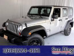 jeep wrangler electronic stability electronic stability jeep wrangler used cars in san diego mitula