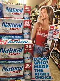 coors light 36 pack price 8th street liquor home facebook