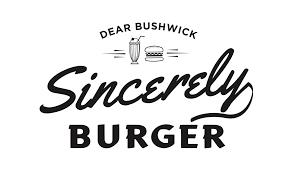 dear bushwick