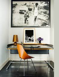 best interior design projects get inside italian vogue u0027s editor home
