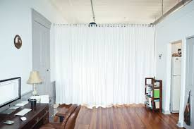 How To Divide A Room Without A Wall Home Design Room Divider Bookshelves 1024 Throughout How To