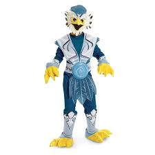 Spyro Dragon Halloween Costume Skylanders Halloween Costume