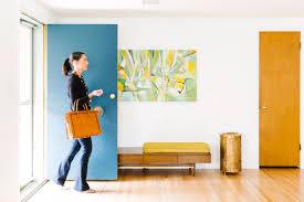 a havenly designer u0027s mid century modern home the havenly blog