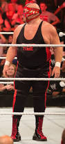 stone cold steve austin to grace the cover of wwe 2k16 maybe big van vader wikipedia
