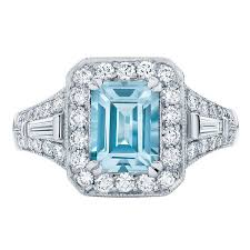 brides 2 wives blog sparkling diamond rings that your significant