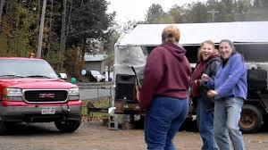 auto junkyard birmingham al hillbilly junkyard sweet home alabama youtube