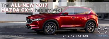 toyota financial services markham markham mazda dealership serving markham mazda dealer markham