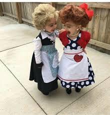 granny halloween costume ideas pinteres u2026