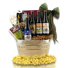 beef gift basket beef gift baskets links for him spicy etsustore