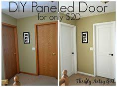 mobile home interior door mobile home interior door makeover