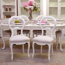 set 6 pcs vintage style 31 best chairs images on side chairs chairs and solid