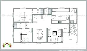 2 Bedroom Designs Simple Two Bedroom House Design Simple 2 Bedroom House Plans