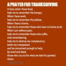 thank you god for all i help me to not waste the
