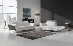 salon center canapé salons canapés et fauteuils cdm salons center