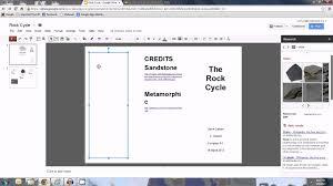 google drive resume builder google docs recipe template virtren com card index card template google docs