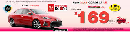 toyota dealer in north canton brunswick auto mart toyota serving the greater cleveland akron