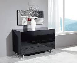 modern bedroom dresser interior design