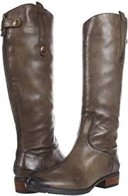 womens boots size 9 cheap boots boots shipped free at zappos