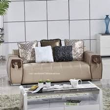 Wooden Sofa Set With Price Sofa Express Picture More Detailed Picture About Promotional