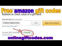 free gift card code free gift card code free generators and free gift cards