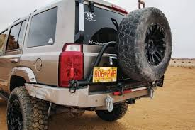 jeep patriot spare tire mount jeep commander spare tire carrier search jeep commander