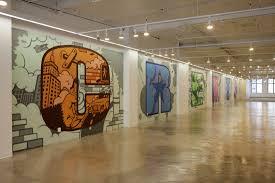 graffiti pricing graffiti artists for hire world u0027s best