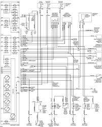 2001 ford taurus engine diagram wiring amazing wiring diagram
