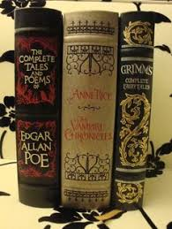 Barnes And Noble Hamlet The Complete Tales And Poems Of Edgar Allan Poe Barnes U0026 Noble