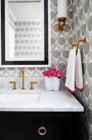 wallpaper for bathrooms ideas bathroom wallpaper free home decor oklahomavstcu us