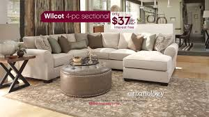 apartment view furniture interest free financing nice home