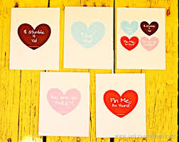 free valentines cards free s day cards printable by claudya