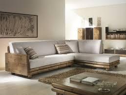 sofa selbst bauen sofa selber bauen nowaday garden