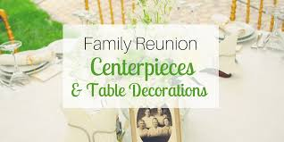 Centerpieces For Family Reunions Table by Halloween Appetizers For Adults Halloween Food Tutorial Posts