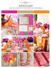 103 best bat mitzvah color schemes images on pinterest color