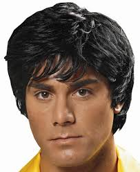 Rocky Balboa Halloween Costumes Officially Licensed Rocky Balboa Halloween Costume Wig