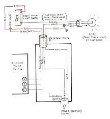 sensor light wiring diagram arlec and outside lights webtor me