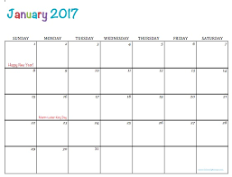 printable calendars free free calendar template free downloadable calendar template