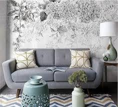 119 best retro home decor images on pinterest bedrooms