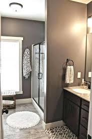 bathroom color scheme ideas bathroom color scheme ideas photo of small bathroom colours ideas