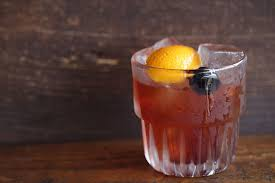 best bars open on thanksgiving in los angeles cbs los angeles