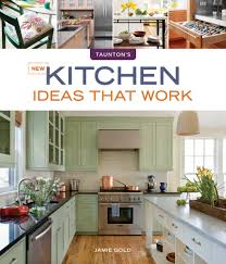 san diego kitchen and bath remodeling archives page 119 of 120