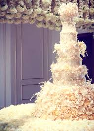 bridal cakes wedding cakes rosalind miller cakes london uk