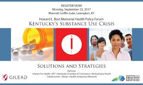 Administration Medical Association Is The Chairperson Bost Health Policy Forum Foundation For A Healthy Kentucky