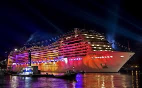 cruise ship hd background pixelstalk net