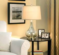 table lamps modern table lamps living room uk traditional table