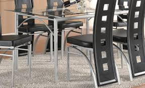 15 best dining table set for your dining room
