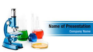 chemistry powerpoint templates chemistry powerpoint backgrounds
