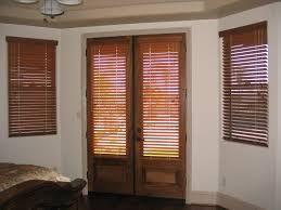 Vertical Patio Blinds Home Depot by Furniture Marvelous Window Blinds Home Depot Bamboo Roll Up