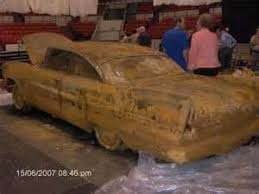 Barn Fresh Cars 10 Best Cars Images On Pinterest Barn Finds Abandoned Cars And
