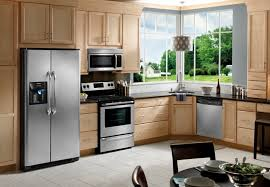 home depot black friday deals on microwave hoods frigidaire 1 6 cu ft over the range microwave stainless steel